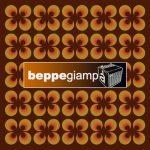 Beppe Giampà - 2007_G